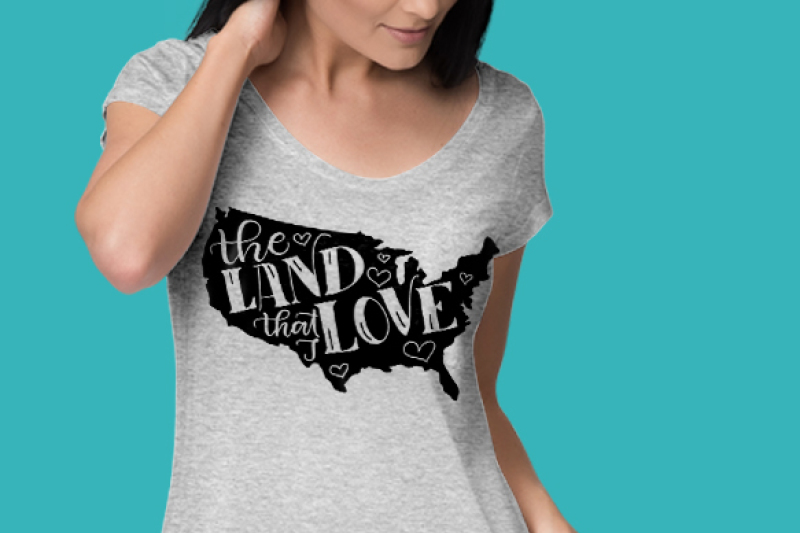 the-land-that-i-love-usa-map-hand-drawn-lettered-cut-file