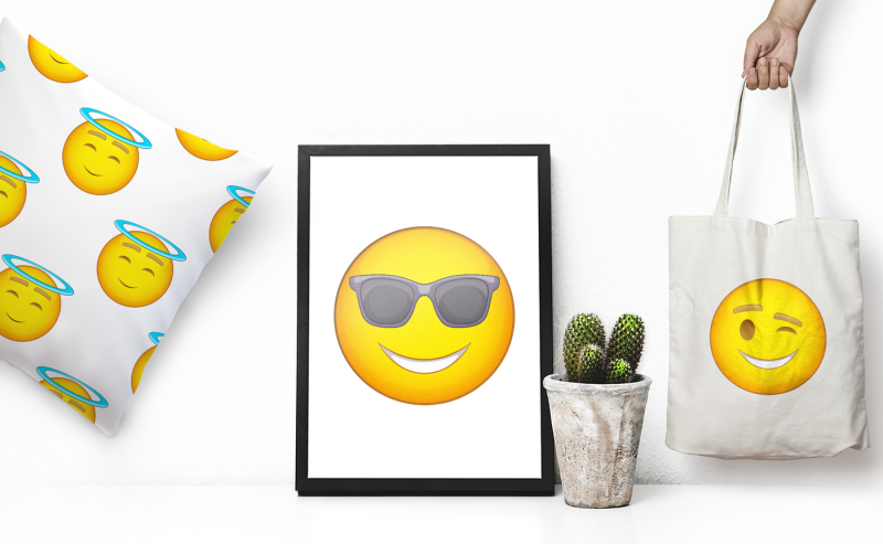 smiles-illustrations-and-graphics