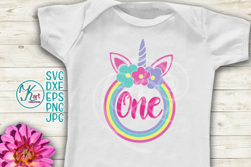 one-two-three-four-five-six-seven-eight-nine-ten-unicorn-birthday