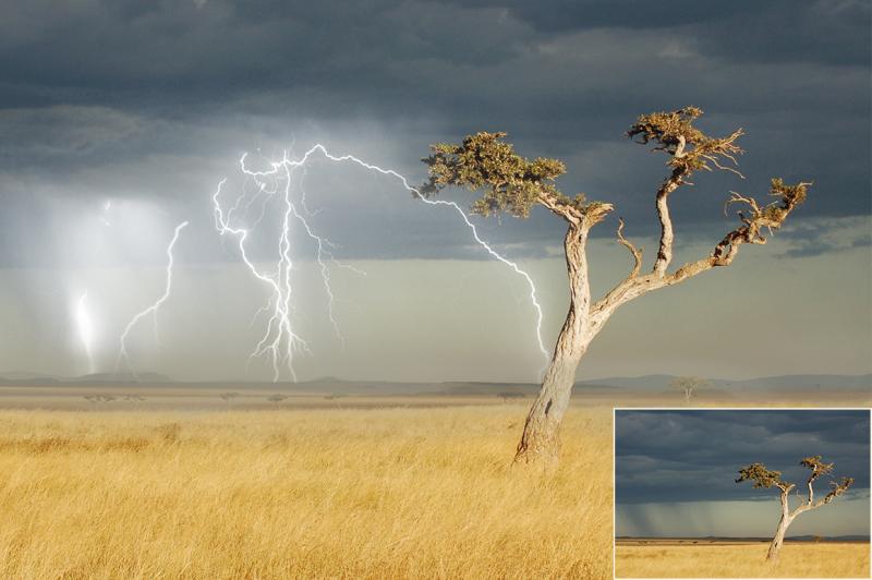 65-lightning-overlays