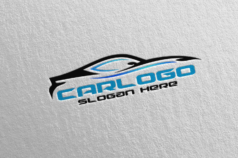auto-car-logo-for-sport-cars-rent-wash-or-mechanic