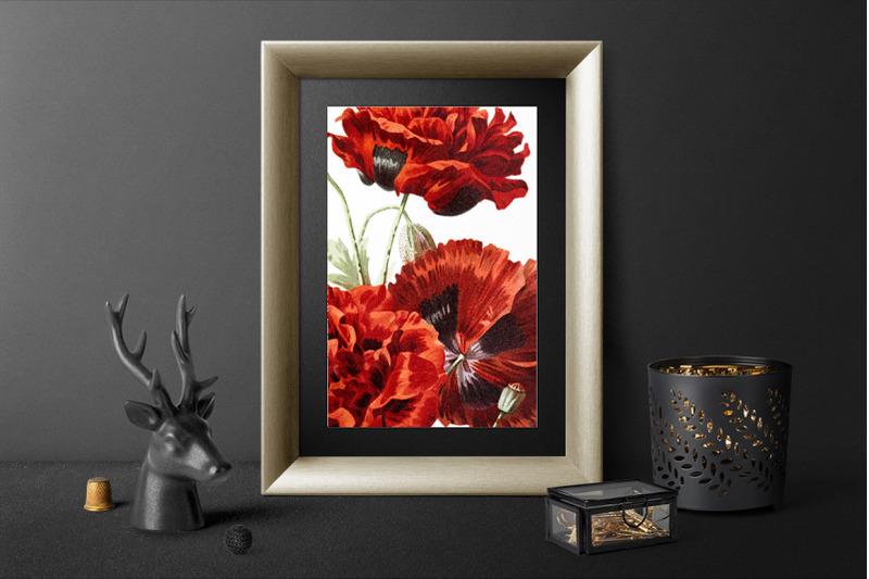flowers-bundle-3-flowers