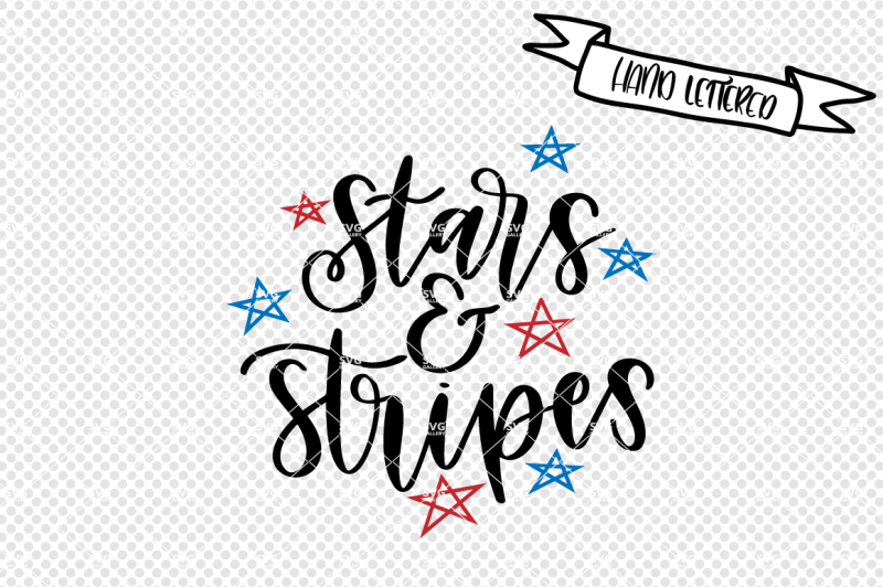 stars-and-stripes-svg-cut-file-america-svg