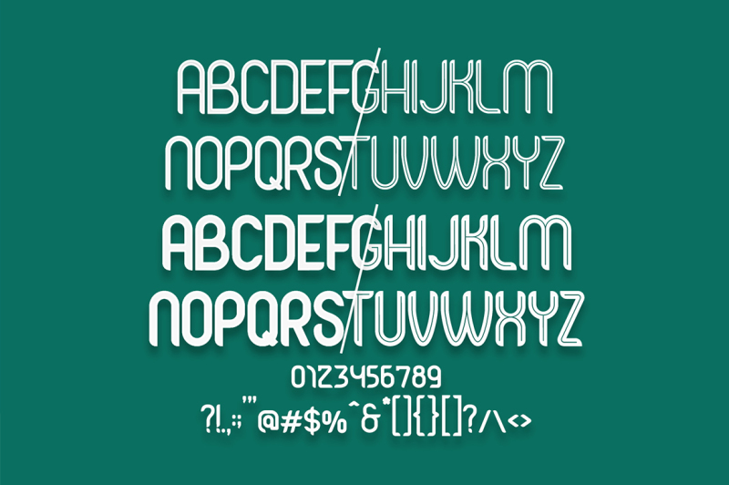 pierce-i-new-bold-sans-serif-i-30-off