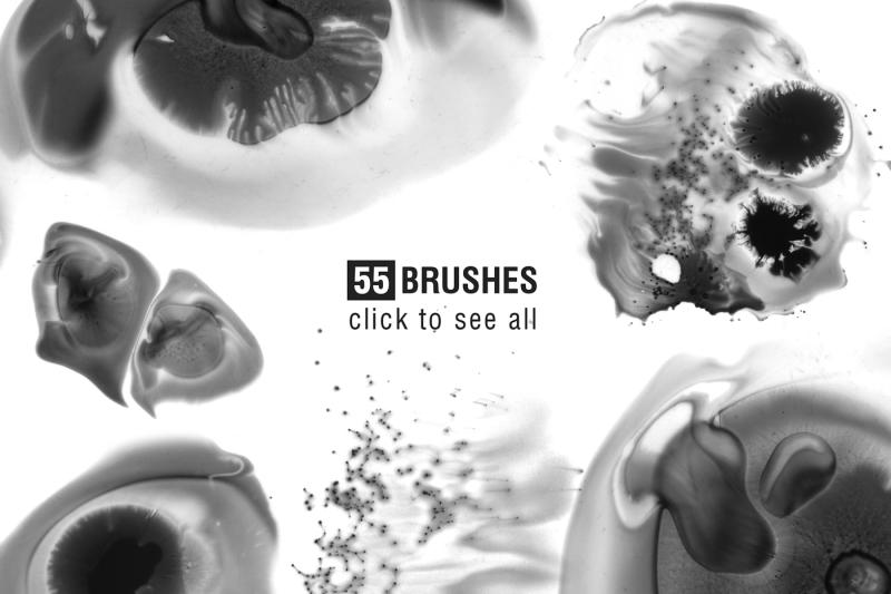 microcosm-55-photoshop-brushes
