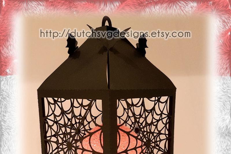 halloween-lantern-cutting-file-halloween-svg-halloween-lantern-svg