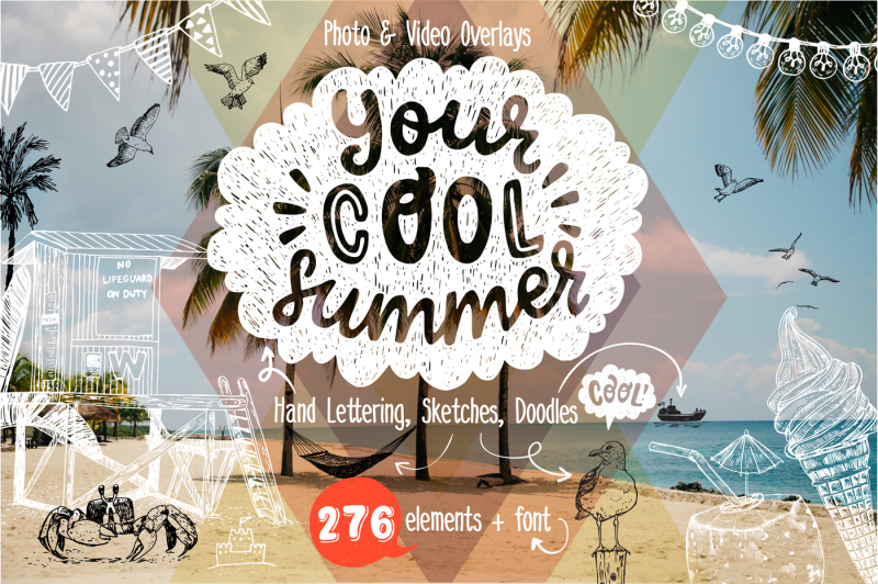 your-cool-summer