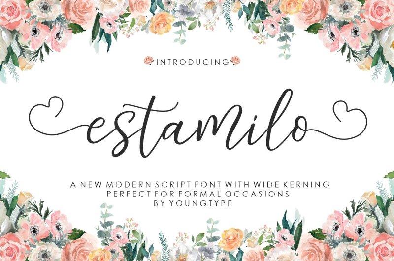 estamilo-script