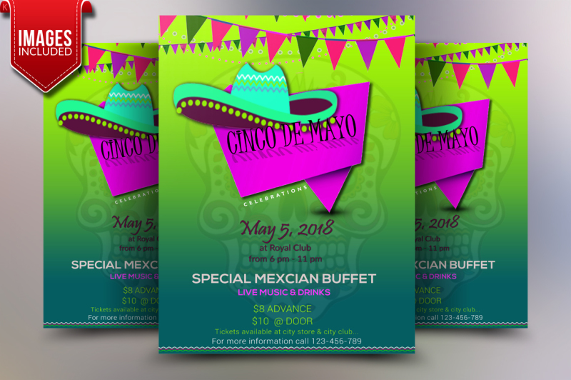 cinco-de-mayo-flyer-template