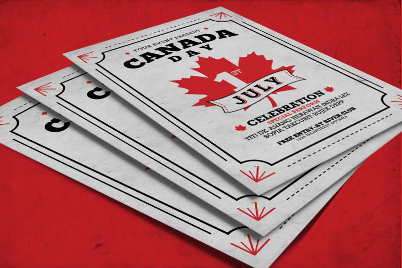 canada-day-flyer
