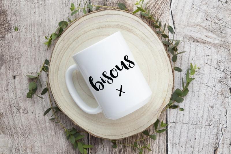 15oz-mug-mockup-rustic-wood
