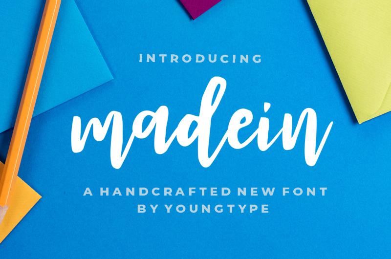 madein-script