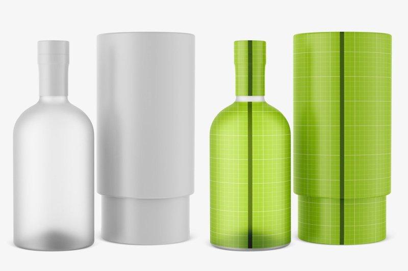 matte-glass-bottle-mockup