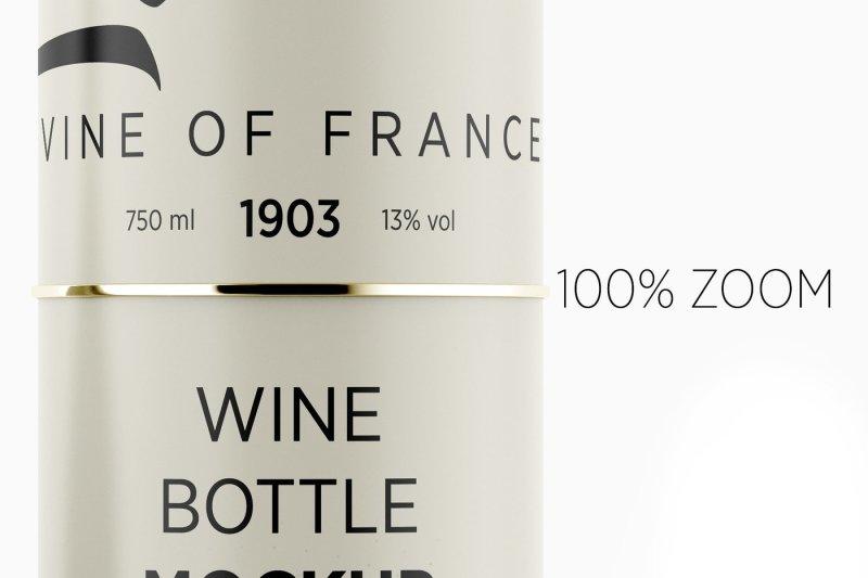 matte-glass-wine-bottle-mockup