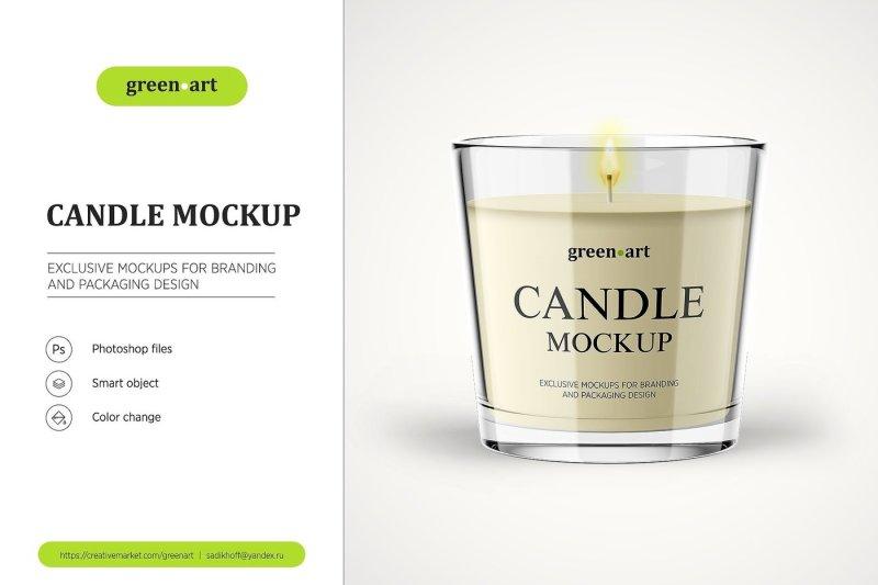 premium-packaging-mock-up-s-bundle