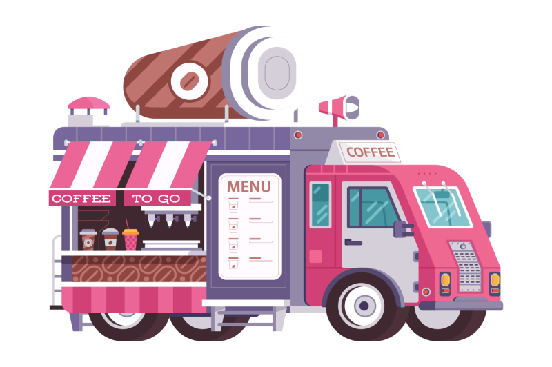 street-food-trucks-and-vans