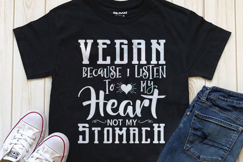 vegan-because-i-listen-to-my-heart-not-my-stomach