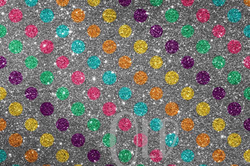 summer-glitter-digital-paper-textures