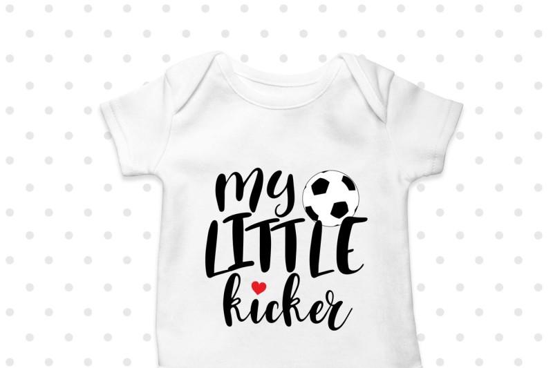 mu-little-soccer-kicker