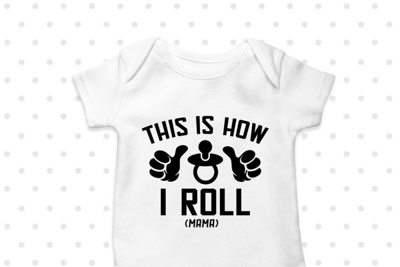 this-is-how-i-roll-printable