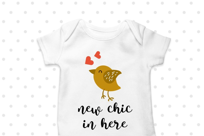 new-chic-in-here-printable