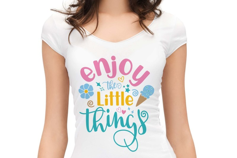 enjoy-the-little-things-svg-dxf-eps-png