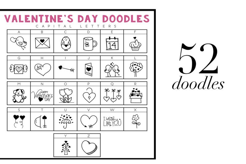 valentine-a-valentine-s-day-love-doodle-font