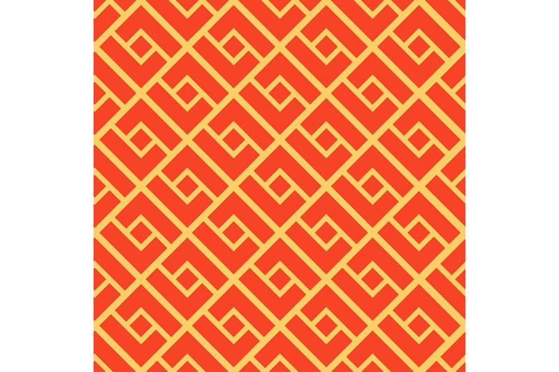abstract-geometric-seamless-pattern-chinese-background