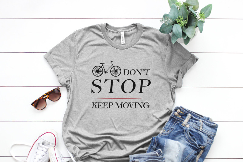 don-t-stop-keep-moving-printable