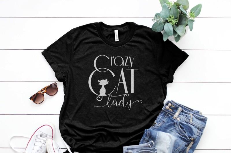 crazy-cat-lady-printable