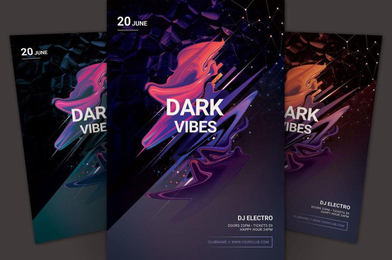 dark-vibes-flyer