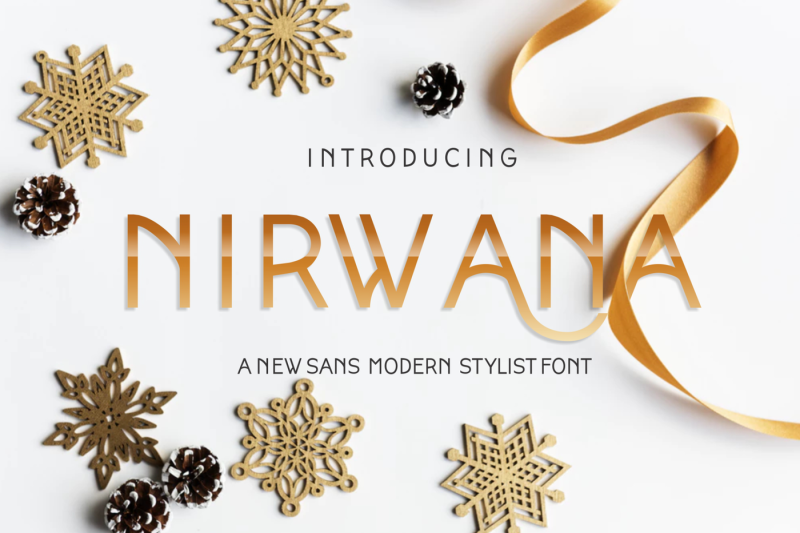 sans-family-simple-elegant-nirwana-typeface