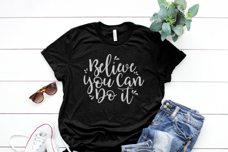 believe-you-can-do-it-printable