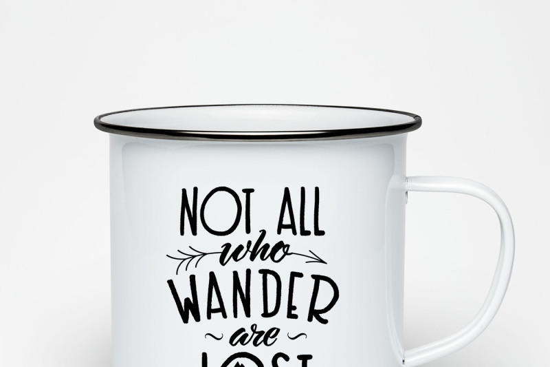 not-all-who-wander-are-lost-printable