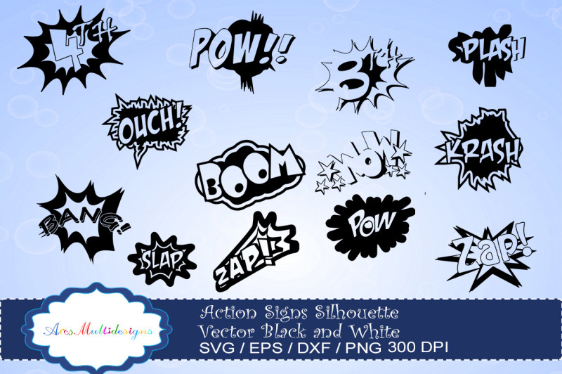 action-signs-svg-vector-silhouette-action-sign-svg-clipart-zap