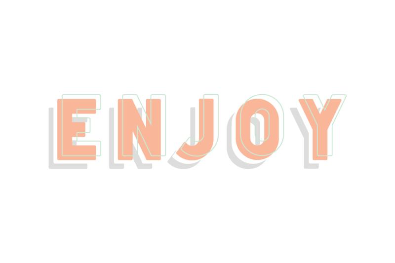 helton-typeface