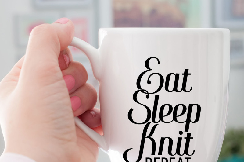 eat-sleep-knit-repeat-printable
