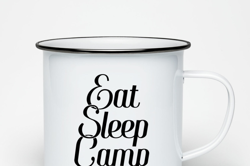 eat-sleep-camp-repeat-printable