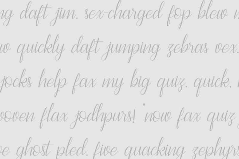 bestilla-script