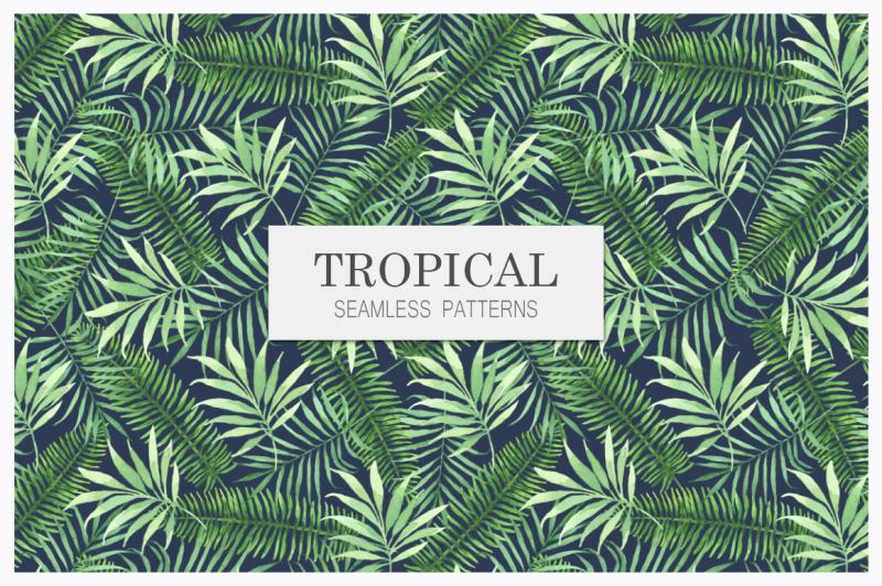 tropical-designs-in-watercolor