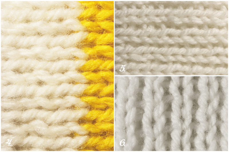17-wool-knitting-textures