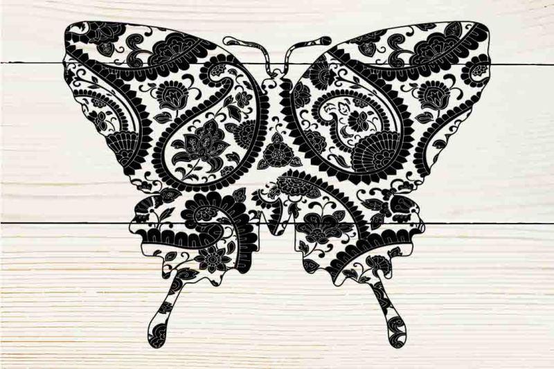 mandala-butterfly-svg-png-dxf-eps