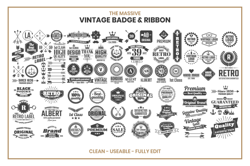 1200-vintage-badge-and-objects