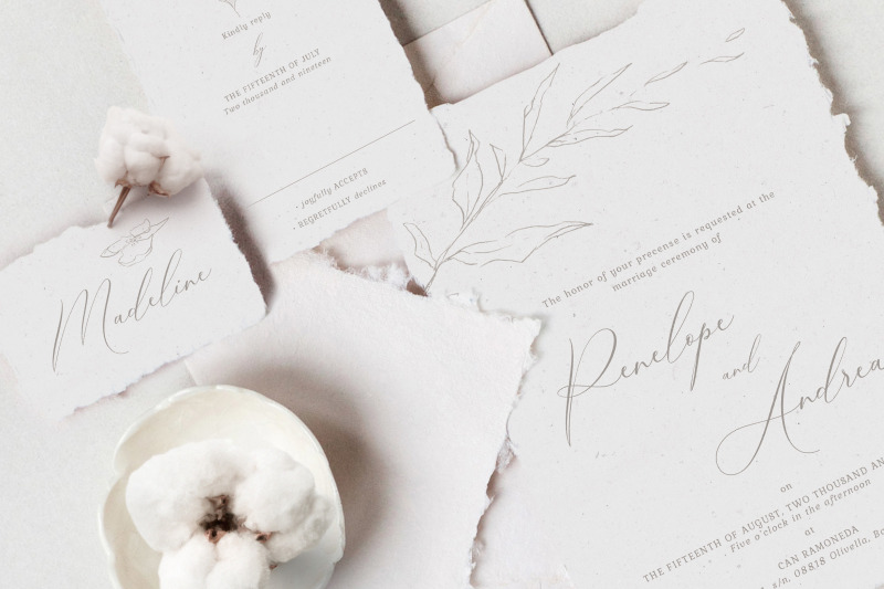elegant-floral-wedding-invitation-suite