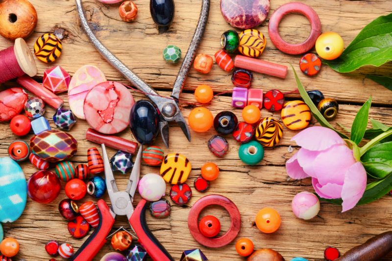 beads-and-peony