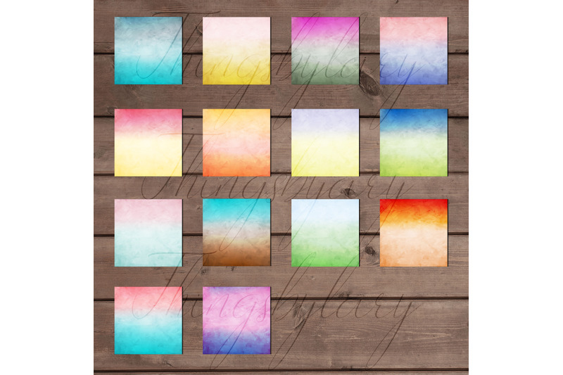 30-ombre-watercolor-digital-papers