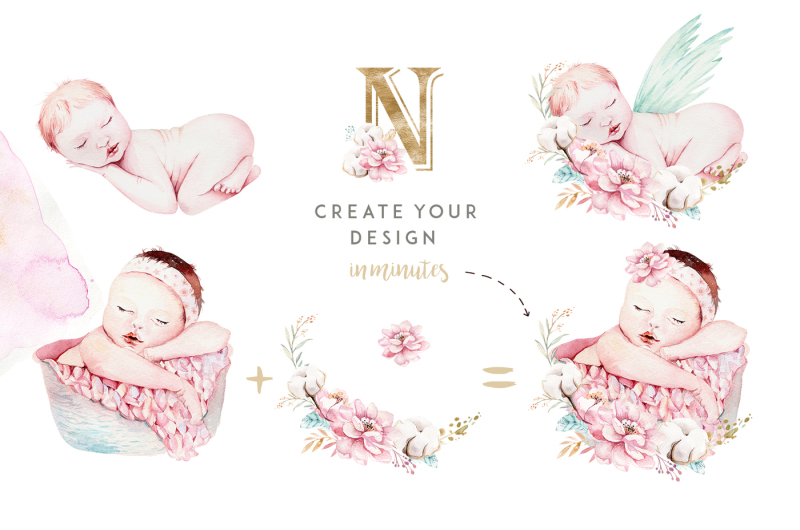newborn-baby-collection