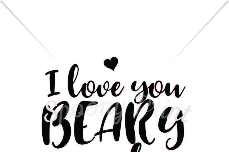 i-love-you-beary-much-printable