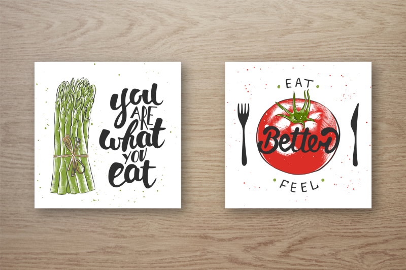 set-of-39-healthy-food-objects