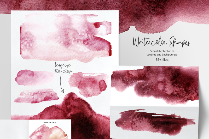 passion-watercolor-collection